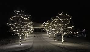 christmas light installation plymouth mn home roof to deck decoration