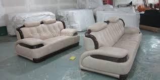 living room sets for sale online living room elegant living room furniture for sale cheap