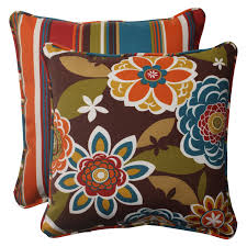 halloween pillows a guide to choosing the best outdoor throw pillows mypillowreviews