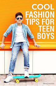 teen boy fashion trends 2016 2017 myfashiony 31 best matthew images on pinterest kids fashion teen boy fashion