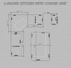 how to calculate the square footage of a house countertop square footage calculator arch city granite marble inc