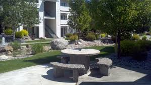 rock creek 509 487 7505 irentspokane com