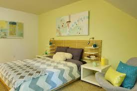 3 bedroom apartments portland 3 bedroom apartments portland 50 images small home ideas