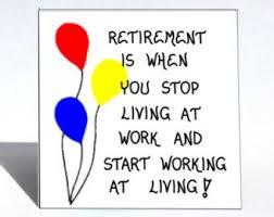 best 25 retirement sayings ideas on diy retirement
