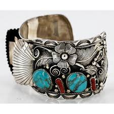 cuff bracelet watches images Watches jpg