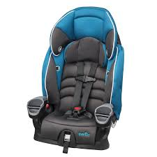 Car Seat Canopy Free Shipping by Amazon Com Toddler Car Seats Baby Products