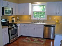 small kitchen layout plans popular layouts and how to use them