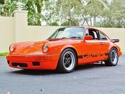 84 porsche 911 for sale 1977 porsche 911 3 0 german cars for sale