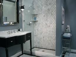 gray blue bathroom ideas blue and grey bathroom gray and blue bathroom light blue and grey