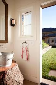 Bathroom Baseboard Ideas Bathroom Sink Ideas Powder Room Rustic With Baseboards Bathroom