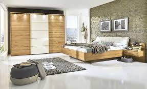 Schlafzimmer Komplett Schwebet Enschrank Woodford Komplett Schlafzimmer Kyran Möbel Höffner