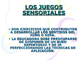 significado de imagenes sensoriales wikipedia los juegos sensoriales 1 728 jpg cb 1345589096
