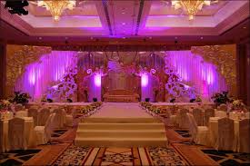 bhola tent house wedding decorator in delhi weddingz