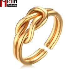 cin cin nikah selamanya simpul cincin beli murah selamanya simpul cincin lots