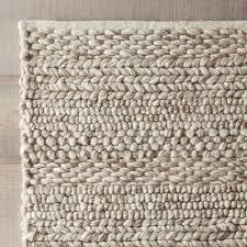 natural area rugs com rug natural area rug jamiafurqan interior accessories