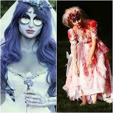 how fashion bloggers do halloween 14 costume ideas fashion fade