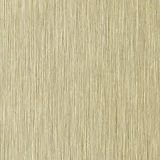 brushed gold formica m2042 met brushed gold aluminium ostermann aluminium