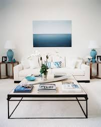 Decorating End Tables Living Room Attractive End Table Ideas Living Room With Stunning End Table