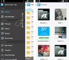 file master apk filemaster apk version 2 0 1 youmi