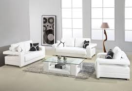 Modern Living Room Chairs Cheap by Home Design 93 Fascinating White Living Room Tables