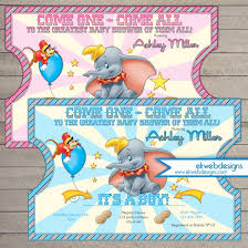 circus baby shower circus baby shower invitations party xyz