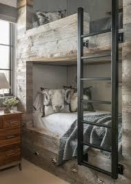 fall trends 2017 rustic bedroom decor ideas for kids kids fall trends 2017 rustic bedroom decor ideas for kids discover the season s newest designs