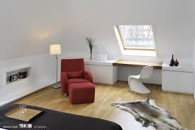 dachwohnung einrichten bilder wohndesign tolles moderne dekoration wohnung dachgeschoss