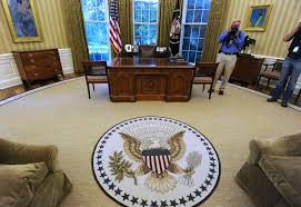 oval office design trump filebush library oval office oval office