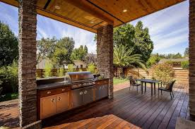 outdoor kitchen cost 15 judul blog