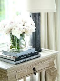 side tables bedroom l for bedroom side table l for bedroom side table fantastical