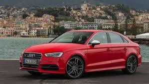 audi s3 2015 review audi s3 2015 redesign commercial futucars concept car reviews