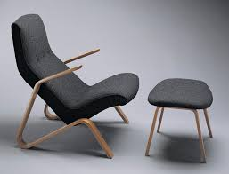 saarinen lounge chair i21 in awesome interior home inspiration