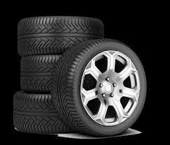 black friday best deals on tires best 20 tyre deals ideas on pinterest best tire deals weekly