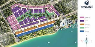 swanbay single villa u2013 swan bay dai phuoc island vietnam