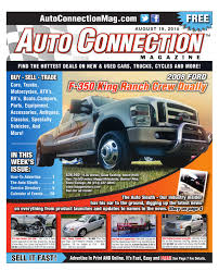 08 19 15 auto connection magazine by auto connection magazine issuu