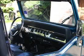 jeep islander interior rrasor 1991 jeep wrangler specs photos modification info at cardomain