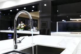 rating kitchen faucets best kitchen faucets best kitchen faucet reviews consumer