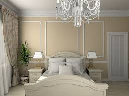 Color For Calm Bedroom Decorations Paint Colors For Small 2017 Bedrooms With