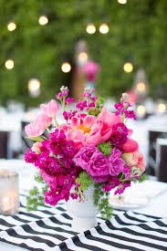 43 best flower arrangements images on pinterest floral