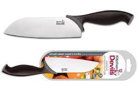 asian kitchen knives win a kitchen devils asian cook s knife set your source today