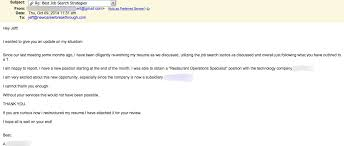 job search coaching see 120 unedited reviews for jeff neil