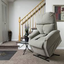 Pride Lift Chair Repair Lounge Chairs Pride Lift Chair Pride Lift Chair Reviews Pride