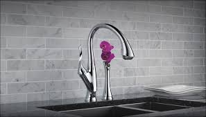high end kitchen faucets brands kitchen waterstones promo code wheel pull faucet luxury