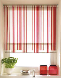 Roman Blinds Pattern 5 Design Ideas For Printed Roller Blinds Home Or Office