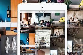 Tips For Interior Design Advice U2013 Cc4h Home Interior Makeover