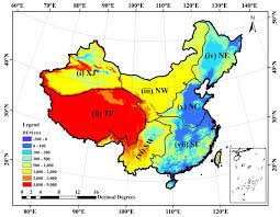 Tibetan Plateau Map Atmosphere Free Full Text Comprehensive Evaluation Of High