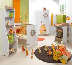 couleur chambre bebe garcon deco pour chambre bébé meilleur de emejing couleur chambre fille