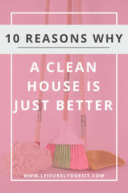 cleaning inspiration 25 unique messy house ideas on pinterest cleaning lady services
