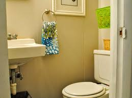 bathroom ideas small and functional bathroom design ideas