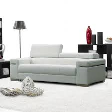All Modern Sofas J M Furniture Soho Leather Sofa Allmodern Project 3 Patterns